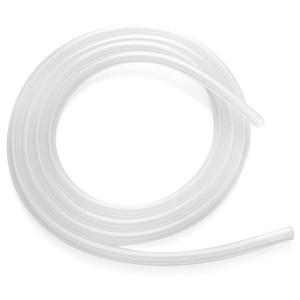 Silicone tube
