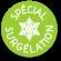 special surgelation