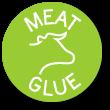 colle a viande